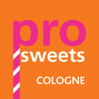 PROSWEETS COLOGNE 2010